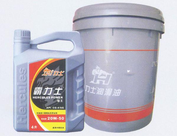 巢湖安全产品:变压器油