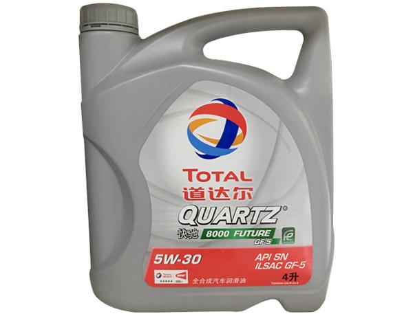 巢湖润滑油|油压高就真的好吗?
